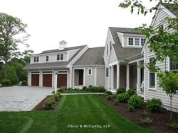 Click to view album: New Construction