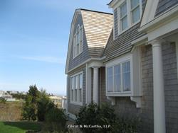 Click to view album: Nantucket Drive